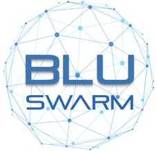 BLU SWARM