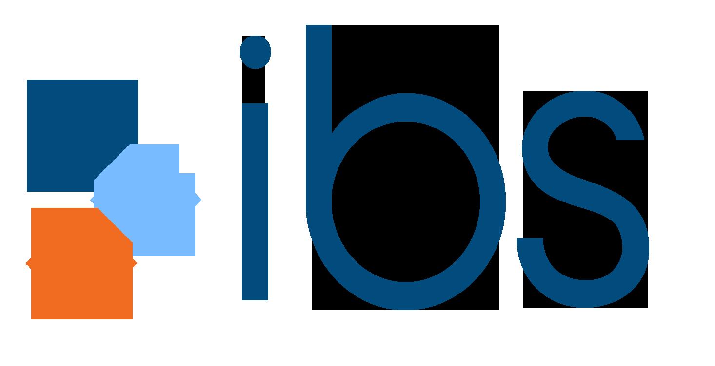 International Business Service AG